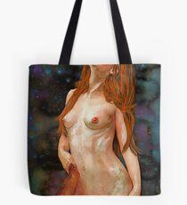 Venus No.2 Tote Bag