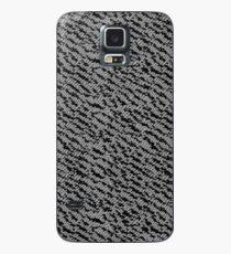 Funda/vinilo para Samsung Galaxy Estuche para iPhone Yeezy Boost 350 Turtle Dove