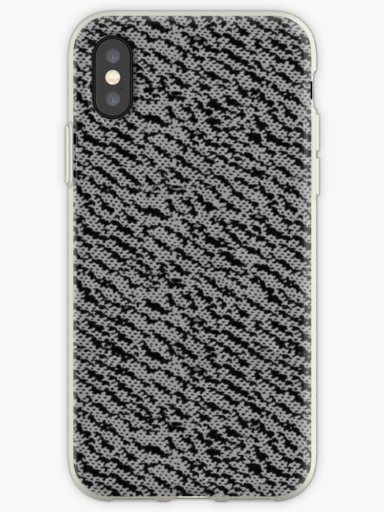 hot sale online 585d0 fa0fd Yeezy Boost 350 Turtle Dove iPhone Case