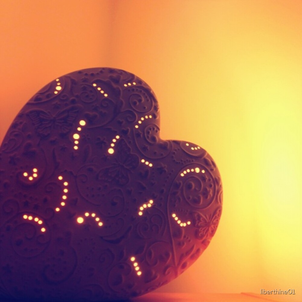 Hearts by liberthine01