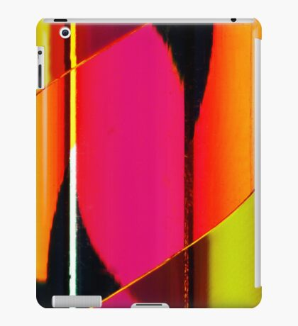 Neon Fantasy - iPad cover iPad Case/Skin