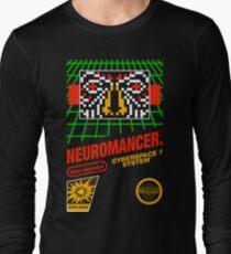 Neuro-Tendo T-Shirt