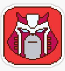 Pixel Ratchet [Animated] Sticker