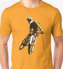 Mountain Biker v.2 T-Shirt