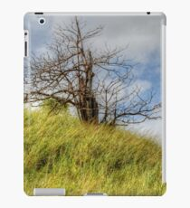 Lonely Tree | iPad Case iPad Case/Skin