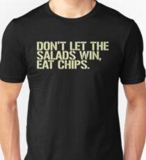 SALADS T-Shirt