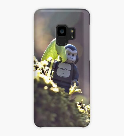 Gorillaphone Case/Skin for Samsung Galaxy