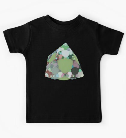 Blob Colony Kids Clothes