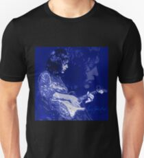 RORY GALLAGHER BLUESMAN T-Shirt