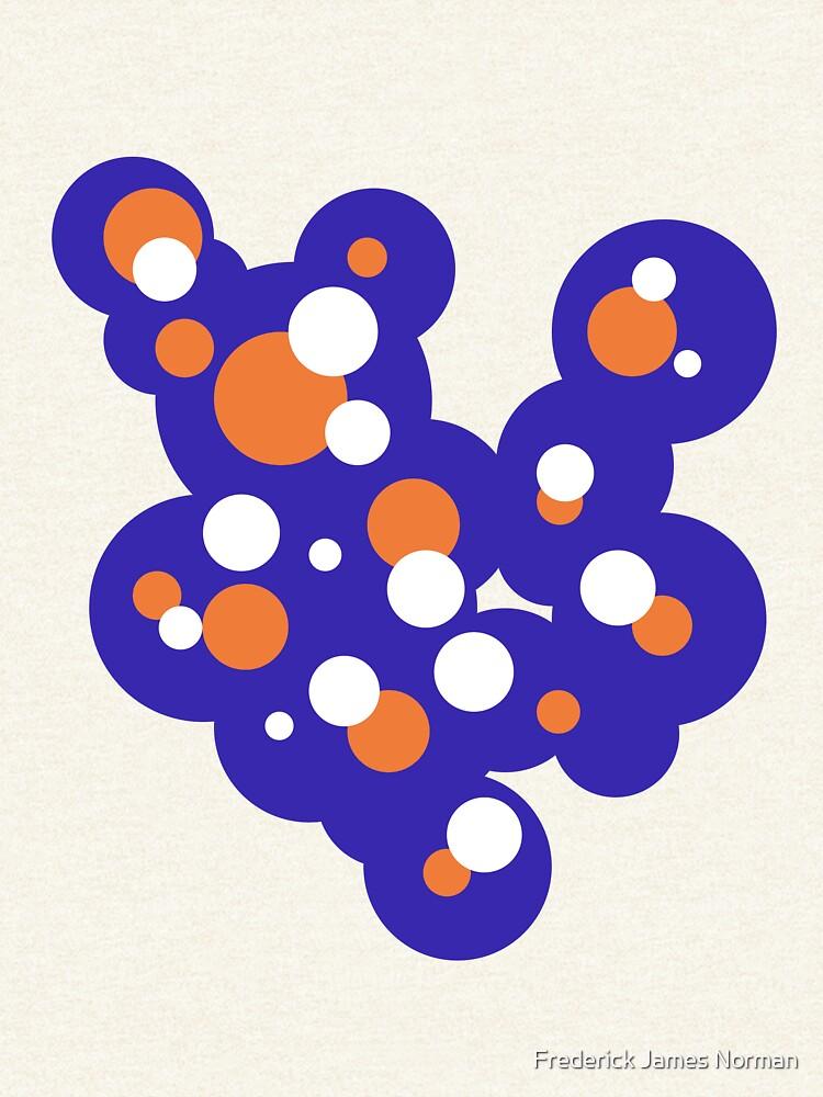 Circles # 2 by fjnorman84