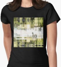 Tape Echo Forest T-Shirt
