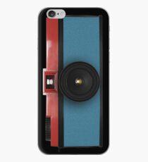 toy camera i5 iPhone Case
