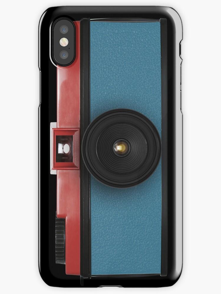 toy camera i5 by naphotos