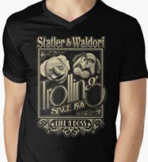 Grandfathers of Troll T-Shirt
