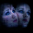 Our Selves by Jillian Merlot