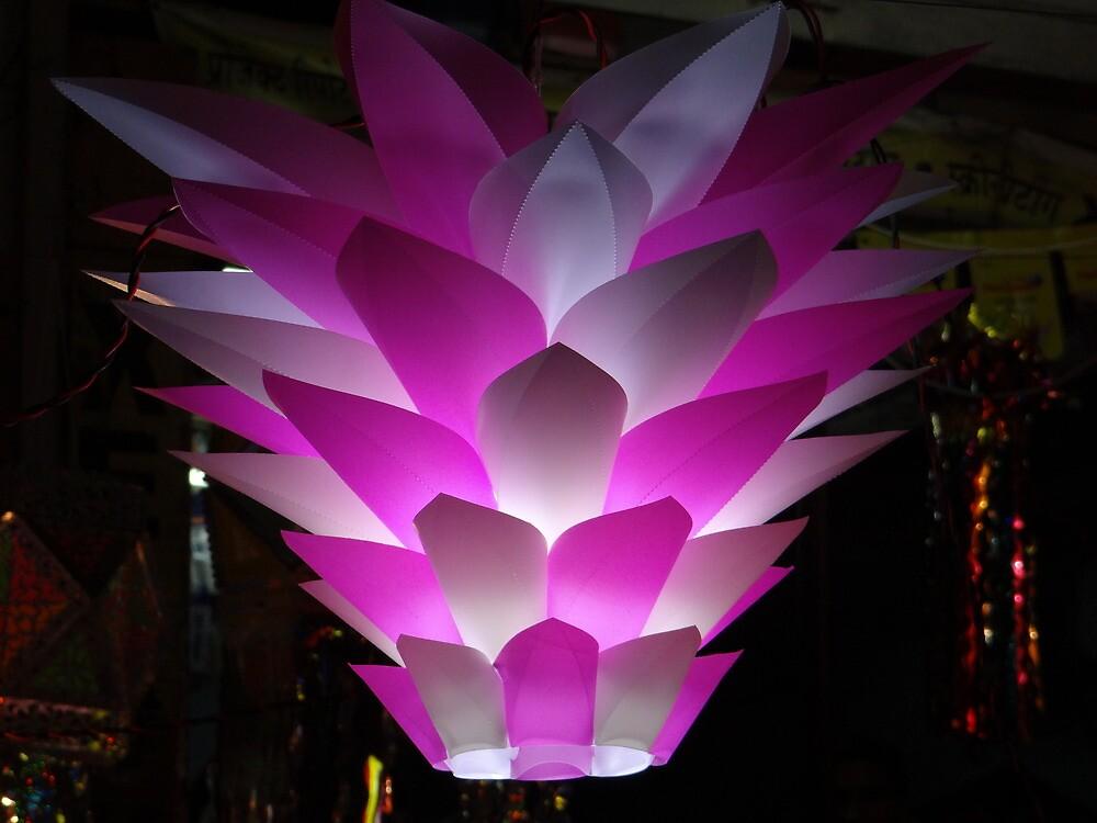 Diwali by KumarJoglekar