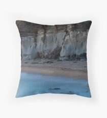 11th November 2012 Image 2 Throw Pillow