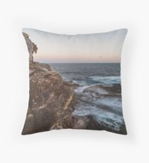 11th November Image 3 Throw Pillow