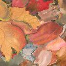 Autumn Design 2 by ZiggyToes