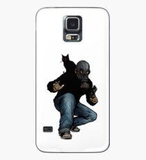I Can Haz Leroy Case/Skin for Samsung Galaxy
