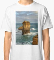 12 Apostles Classic T-Shirt
