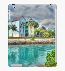 Colours of Life | iPad Case iPad Case/Skin