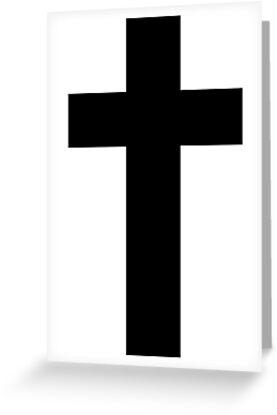 Cross (Faithful to God) by DropBass