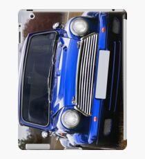 Mini for your iPad iPad Case/Skin