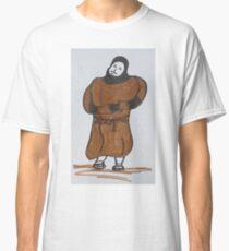 Fryer. Classic T-Shirt