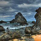 Camel Rock by djzontheball