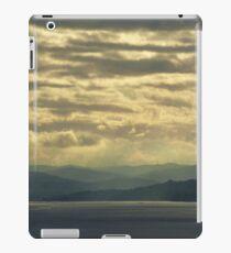 Moody iPad Case iPad Case/Skin