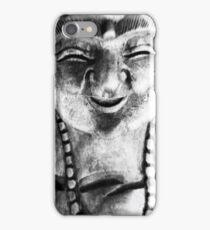 Buddha iphone case iPhone Case/Skin
