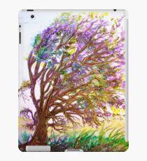 DREAM IPAD CASE iPad Case/Skin