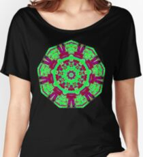 Tripped Up 4 Women's Relaxed Fit T-Shirt