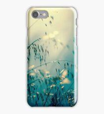 Spring dreaming iPhone Case/Skin