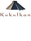 Pyramid of Kukulkan by Ninjangulo