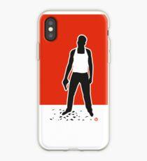 Die Hard Case iPhone Case