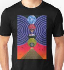 Submission Unisex T-Shirt