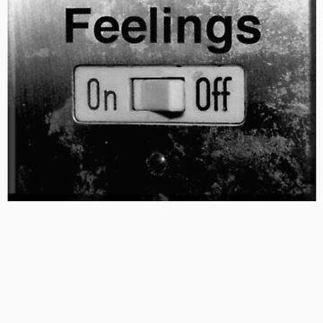 feelings by chasemarsh