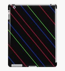 ipad case - Pin Stripe iPad Case/Skin