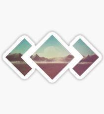 Madeon Abenteuer Sticker