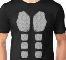 Mens armour Unisex T-Shirt