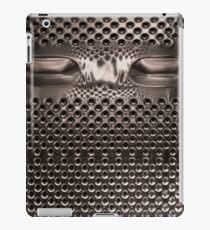 Totally abstract ipad iPad Case/Skin