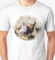 shelly T-Shirt