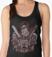 Come Get Some Women's Tank Top
