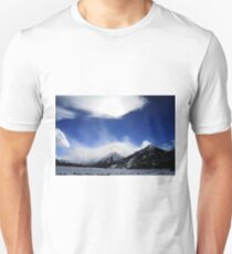 Waterton T-Shirt