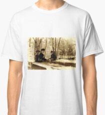 Confederate Kids Classic T-Shirt