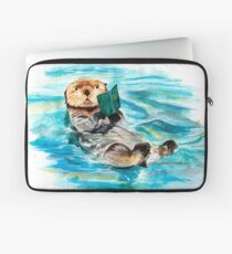 Otter Laptoptasche