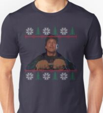 Grizwold Christmas Lights Unisex T-Shirt