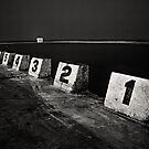 1-2-10 mono by bazcelt